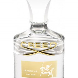Creed Aventus EDP 100мл. за жени - Тестер