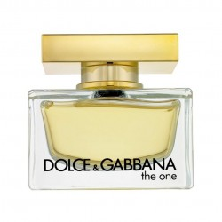 Dolce & Gabbana The One EDP 75мл. за жени - Тестер