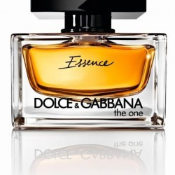 Dolce & Gabbana The One Essence EDP 65мл. за жени - Тестер