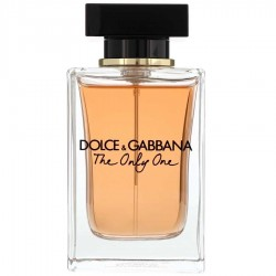 Dolce & Gabbana The Only One EDP 100мл. за жени - Тестер