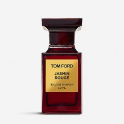 Tom Ford Jasmin Rouge EDP 50 мл. за жени - Тестер